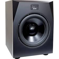 best home theater subwoofer under 1000 anyone built a subwoofer before hobby electronics linus tech tips