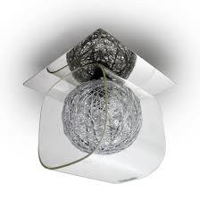Esszimmer Deckenlampe Wohndesign Kühles Ausergewohnlich Deckenlampe Wohnzimmer
