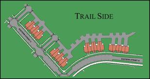 Home Plan Builder by Good Home Plan Builder 7 Trail Side Plot Plan3 16 2017 Jpg