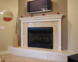 fetching fireplace surround in ideas then fireplace surround