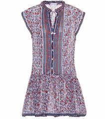 designer kleider designer kleider luxus kleider kaufen mytheresa