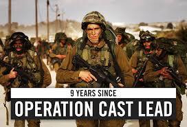 israelische k che israel defense forces home