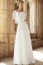 Cheap Bridal Dresses Raimon Bundo 2015 Wedding Dresses U2014 Natural Bridal Collection