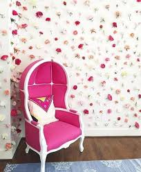 diy room decor 2016 android apps on play
