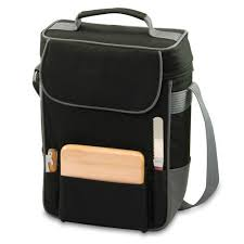 Bcf Picnic Rug Top 7 Picnic Baskets And Backpacks Ebay