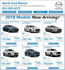 mazda specials mazda lease deals financing specials u0026 mazda offers in ma