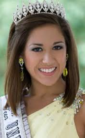 makeup artist in richmond va aimee lupino richmond va and jacksonville florida certified