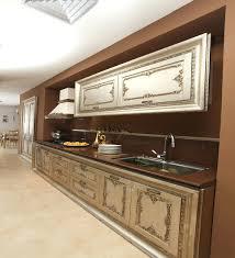 Wurth Kitchen Cabinets Wurth Kitchen Cabinets Home Decorating Ideas