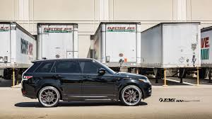 land rover one adv one direction range rover sport tag motorsports adv 1 wheels