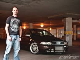 audi a4 modified 2000 audi a4 brown royal photo u0026 image gallery