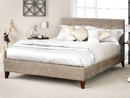 superkingsize bed frame how big is a king size bed mattress super