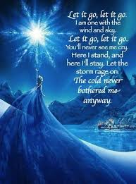 let it go walt disney records let it go lyrics genius lyrics