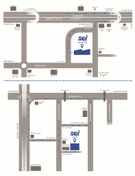 Gas Station Floor Plans Sci Electric Public Company Limited