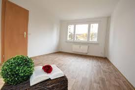 Schlafzimmer Ohne Fenster Wohnungen Für Singles
