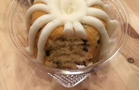 nothing bundt cakes gf weekly