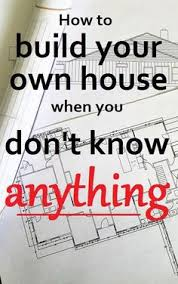 Build Your Own Home Designs How To Build Your Own House Step 2 House Plans Diy Designer Or