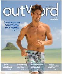 573 swimsuits web by outword magazine issuu