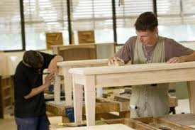 Learn To Build Cabinets Certificate Ii In Furniture Making Victoria University