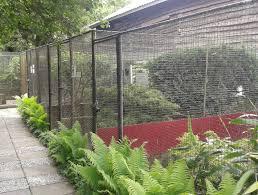 naturzoo rheine stork aviary aviaries u0026 exhibits pinterest