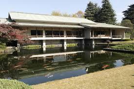 file jpn state guest houses annex yushin tei 1 jpg wikimedia