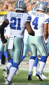 what jersey will the cowboys wear on thanksgiving best 25 dallas cowboys uniforms ideas on pinterest dallas