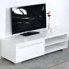 tv stand full size of living roomreal flame fresno 72 tv stand