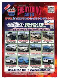lexus dealership evansville in usautos net evansville find a new car used car