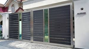 home gate design 2016 our stainless steel gate is manufactured and welded by our skilled