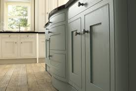typical in frame style doors from uform love the addition of the