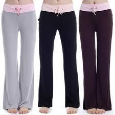free pattern pajama pants free women s pj pajama pants sewing pattern pinteres
