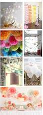 home decor party decorations to make at home interior decorating