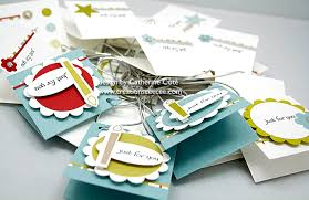 ceecee s creations cards bonanza part 6 gift tags
