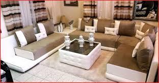 canap pour salon chic canapé style marocain tissu pour canap marocain 96545 vente