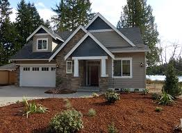 the home designers cottage lake 5572 4 bedrooms and 3 5 baths the house designers