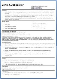 Cover Letter Exle Retail Sales retail store associate resume sle resumes search tips