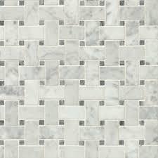 kitchen style kitchen backsplash tile peel and stick island in