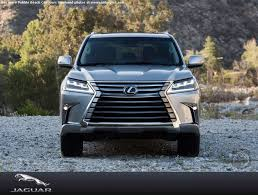 lexus vs mercedes sedan car wars which full size luxury suv takes the cake lexus lx570