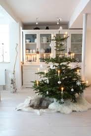 decorate christmas in shabby chic style 20 ideas to inspire you