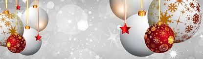 christmas free wordpress headers