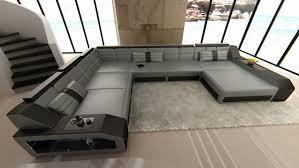 sofa l form uncategorized sofa in l form uncategorizeds