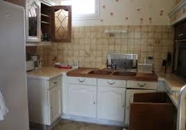 restaurer plan de travail cuisine renover plan de travail cuisine superbe carrelage plan travail