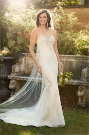 aline wedding dresses a line wedding dresses bridal gowns hitched co uk