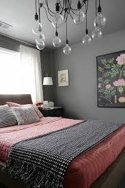 chambre adulte parme chambre couleur gris amazing peinture couleur et gris fabulous