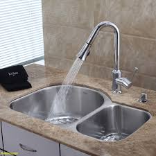 Stainless Steel Pull Out Kitchen Faucet New Moen Pull Out Kitchen Faucet Kitchenzo Com