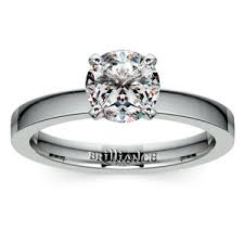 pre engagement ring shop beautiful engagement rings settings