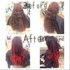 regis hair salon cut and color prices regis salon closed 27 photos 10 reviews hair salons 1950
