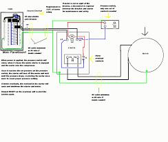 220 dryer wiring diagram wiring diagram byblank
