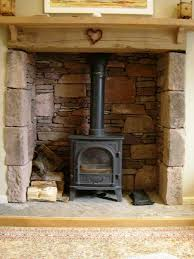 hearth decor faux stone fireplace hearth decor elliot fireplaces firepits