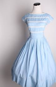 the 25 best ice blue dress ideas on pinterest frozen dress