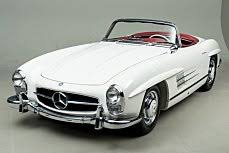 mercedes 300sl mercedes 300sl cars for sale classics on autotrader